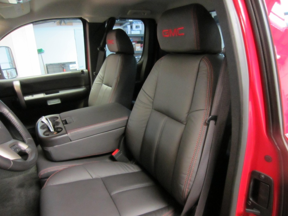 how to get heated seats installed in your car