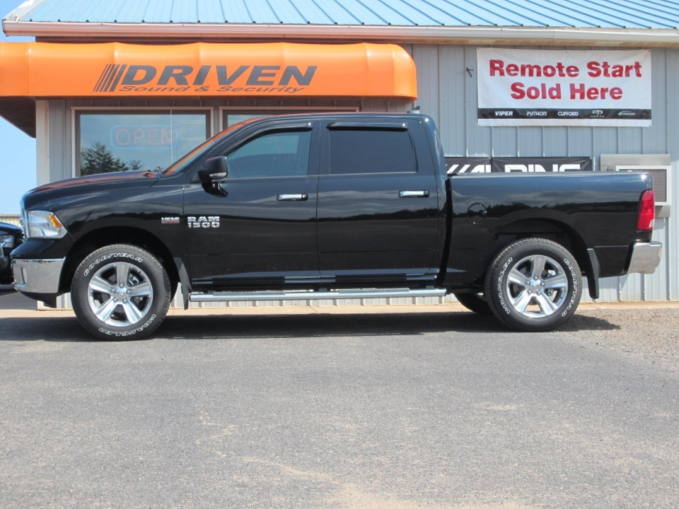 dodge ram 1500 leveling kit gallery