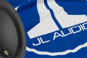 DSS JL Audio