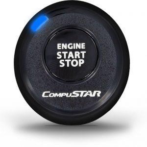 Remote Starter Communication