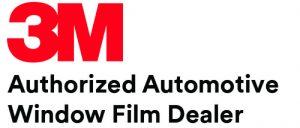 3M FX Premium Window Film
