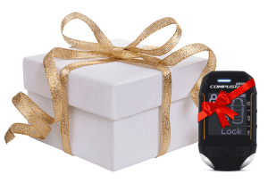 Remote Starter Gifts