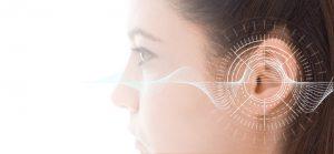 Understanding Sound and the Decibel