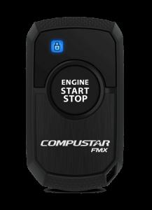 Compustar Pro R3