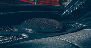 Product Spotlight: Rockford Fosgate T1650 Euro-Fit Coaxial Speakers