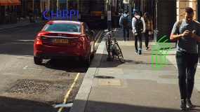 Use Your Smartphone to Remote Control Your Vehicle